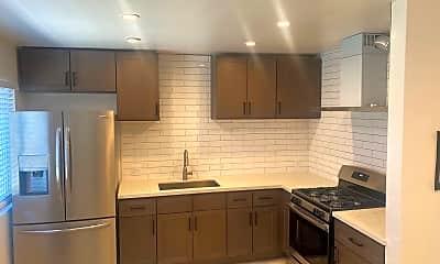 Kitchen, 1791 Tustin Ave, 0