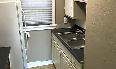 Kitchen, 924 7th St N, 0