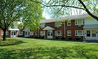 Forge Hill Apartments, 0