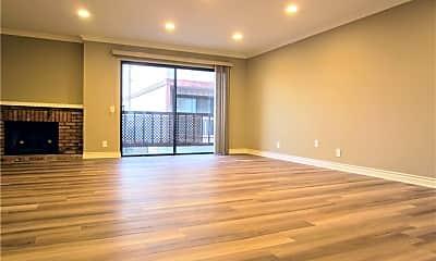 Living Room, 16919 Dalton Ave 105, 0