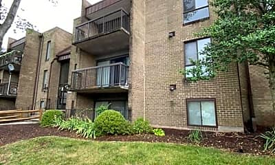 Building, 11053 Camfield Ct, 0