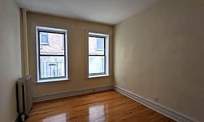 Bedroom, 884 Riverside Dr 1-L, 0