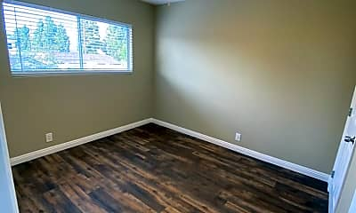 Bedroom, 16619 Downey Ave, 0
