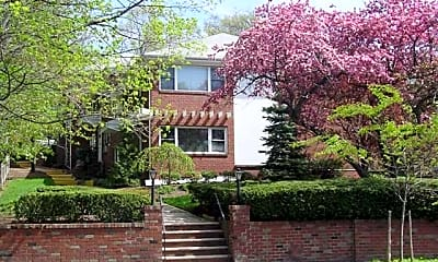 431 Grand Ave 8, 0