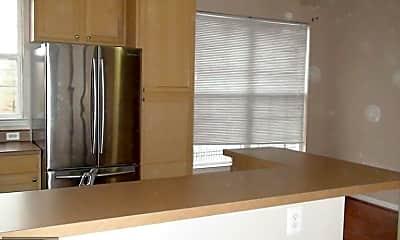 Kitchen, 22986 Fontwell Square, 1