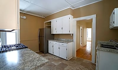 Kitchen, 921 20th Ave, 0