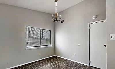 Bedroom, 398 Duroux Rd, 0