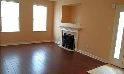 Living Room, 306 Emerald Ln, 0