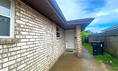 Patio / Deck, 3510 Pakenham Dr, 0