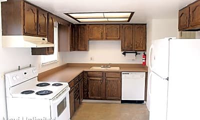 Kitchen, 16545 W 11th Ave, 0