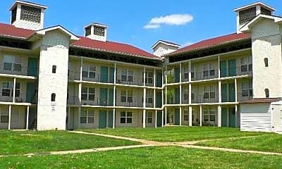 Building, 54 Cheryl Ln, 1