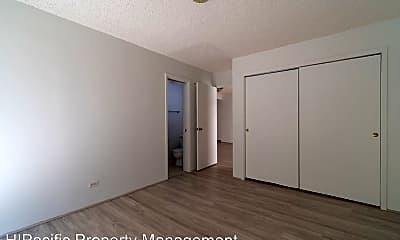 Bedroom, 2222 Aloha Dr, 2