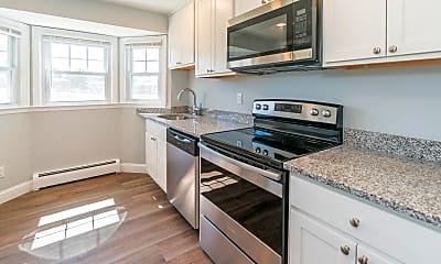 Kitchen, 695 Talcottville Rd, 0