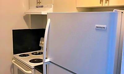 Kitchen, 1051 NE 163rd St, 0