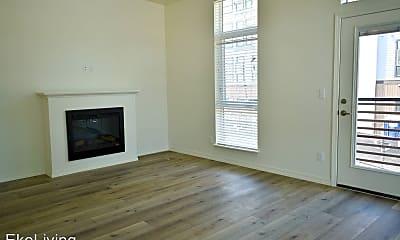 Living Room, 5311 NE Glisan St, 1