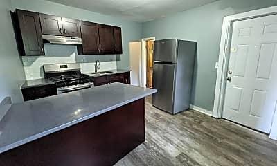 Kitchen, 1415 Springwood Ave 2, 0