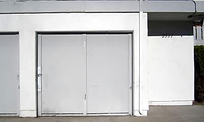 Bedroom, 2531 E Harbor Blvd, 2
