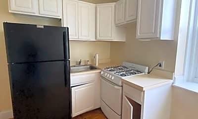 Kitchen, 700 Bergenline Ave, 1