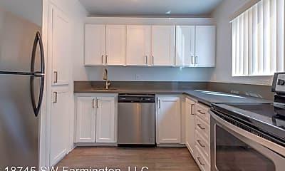 Kitchen, 18745 SW Farmington Rd, 0