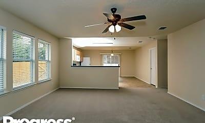 Living Room, 1452 Laurel Hall Ln, 1