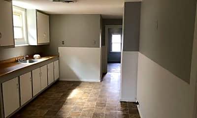 Kitchen, 244 Brinkman Ave UPPER, 1