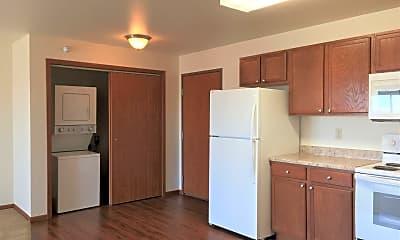 Kitchen, 3334 Harvest Hills Avenue NW, 2