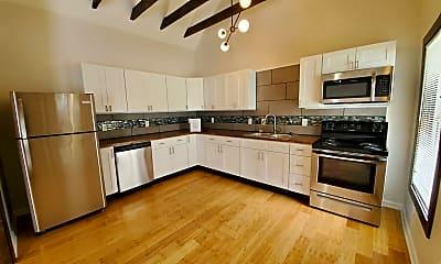 Kitchen, 441 E 7th St, 1