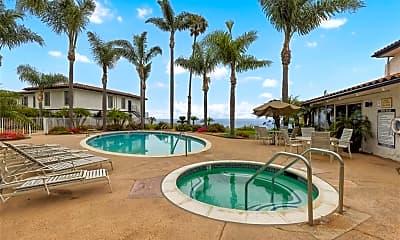 Pool, 24242 Santa Clara Ave 32, 2
