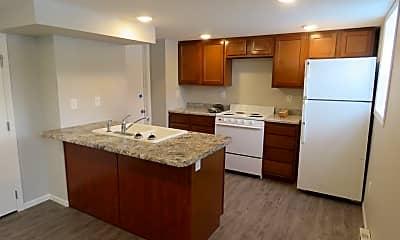 Kitchen, 1261 10th St N, 0