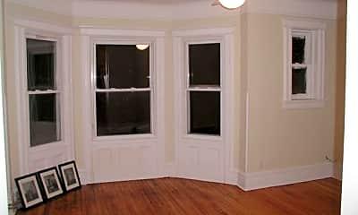 Bedroom, 8 Webster Ave, 0