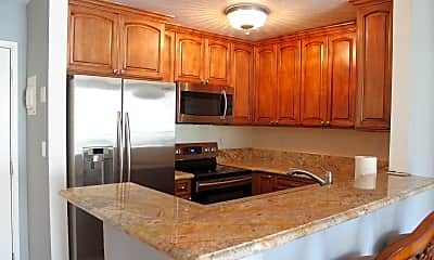 Kitchen, 23901 Civic Center Way D-259, 0