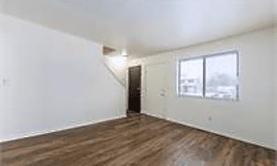 Living Room, 1720 River Bend Rd, 0