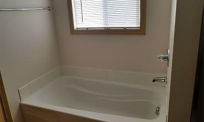 Bathroom, 4512 Campolina Ln, 2