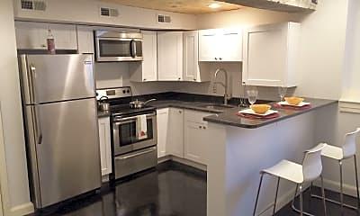 Kitchen, 3535 Roger Pl, 0
