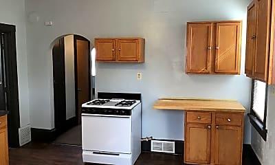 Kitchen, 2129 S 5th Pl, 0