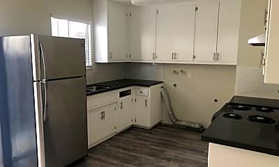 Kitchen, 1733 Ramona Ave, 1