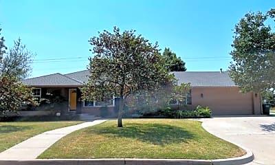 Building, 500 Benton Rd, 0