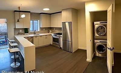 Kitchen, 197 Sickles Ave, 1