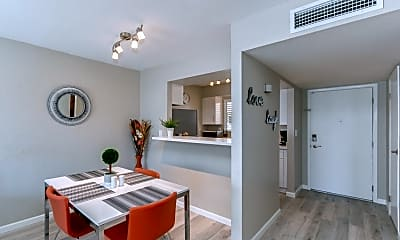 Dining Room, 4630 N 68th St 221, 1
