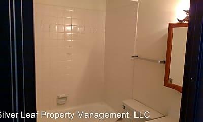 Bathroom, 2641 15th St S, 2
