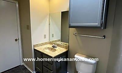 Bathroom, 3937 Chimney Springs Dr, 2