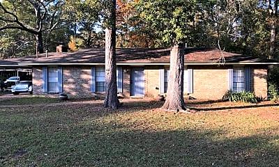 3311 Pinebrook Ln, 0