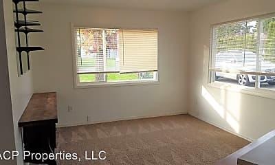 Bedroom, 5208 Graveline Rd, 2