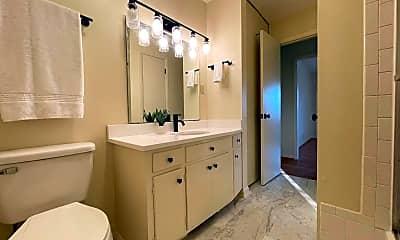 Bathroom, 3316 Atlantic Ave, 0