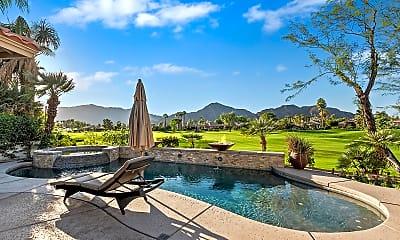 78910 Rancho La Quinta Dr, 0