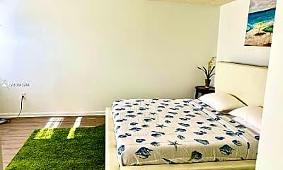 Bedroom, 1201 S Ocean Dr 214S, 0