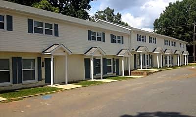 Building, 3116 Grierton Ct, 0