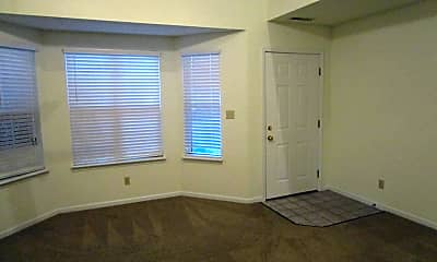 Bedroom, 4913 W Millbrook Dr, 1