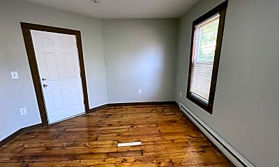 Bedroom, 123 Griffith St, 1