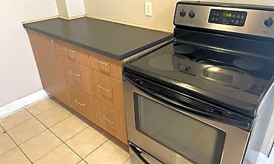 Kitchen, 3715 Oakland Ave, 1